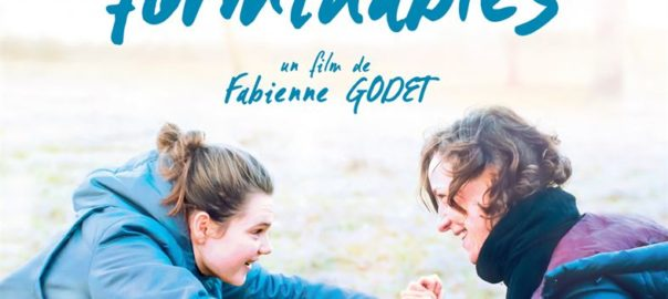 """""""Nos vies formidables"""" Un film de Fabienne Godet"""