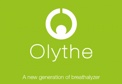 Olythe test alcool