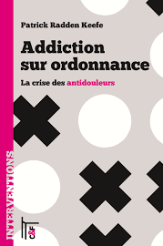 Addiction sur ordonnance : la crise des anti-douleurs
