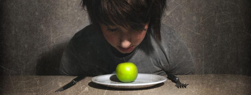 Addiction Trouble alimentaire - Facteurs génétiques dans les troubles du comportement alimentaire : mise à jour des connaissances concernant la physiopathologie