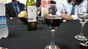 Addiction Alcool - France Info interviex Patrick Buchard pour parler alccol et travail (France Info)