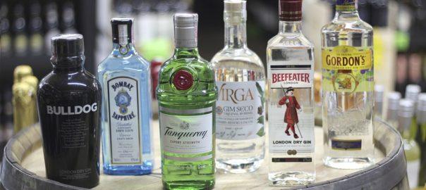 Quelles empreintes de la durée totale de consommation et du niveau moyen de consommation récente d'alcool sur le cerveau en IRM structurelle ? Une étude collaborative franco-belge parue dans Addiction Biology.