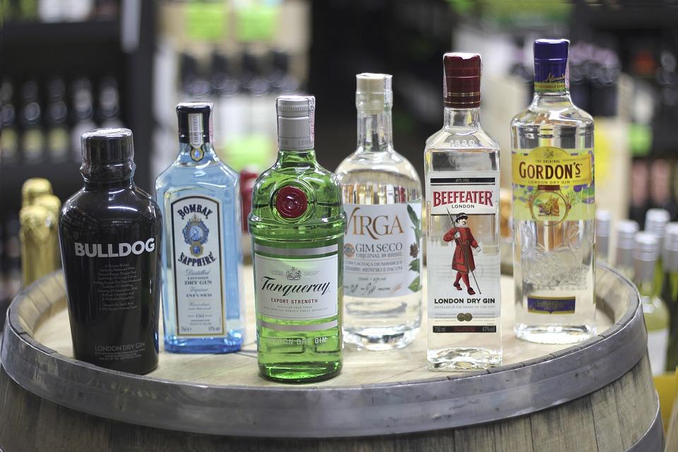 Addiction Alcool - Quelles empreintes de la durée totale de consommation et du niveau moyen de consommation récente d'alcool sur le cerveau en IRM structurelle ? Une étude collaborative franco-belge parue dans Addiction Biology.