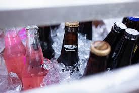 Addiction Alcool - Facteurs prédictifs des troubles de l'usage de l'alcool chez l'adulte jeune : une revue systématique des études longitudinales