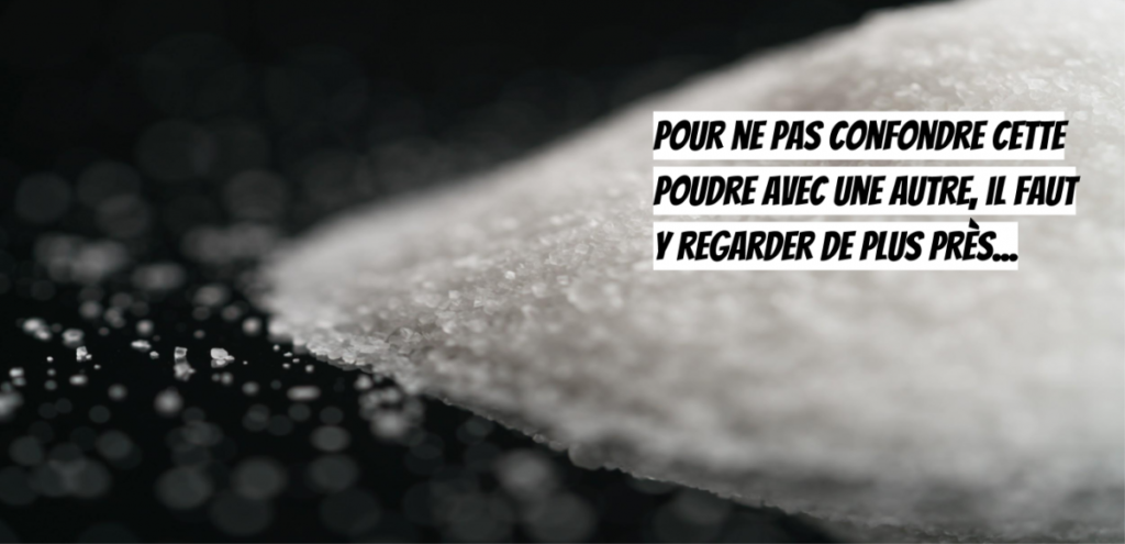 Addiction Autres addictions comportementales - Peut-on parler d'addiction au sucre ? Un article du Maad-Digital