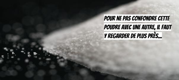 Peut-on parler d'addiction au sucre ? Un article du Maad-Digital