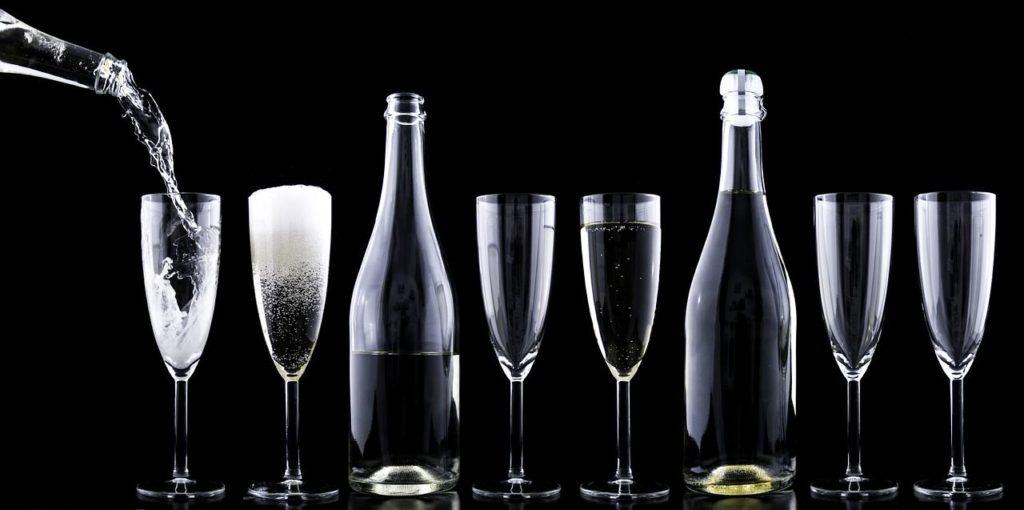 Addiction  - Une nouvelle étude montre l'effet dose-dépendant de l'alcool dans les maladies cardio-vasculaires