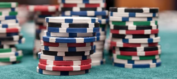Le jeu pathologique,une addiction qui se soigne (Le Figaro Santé)
