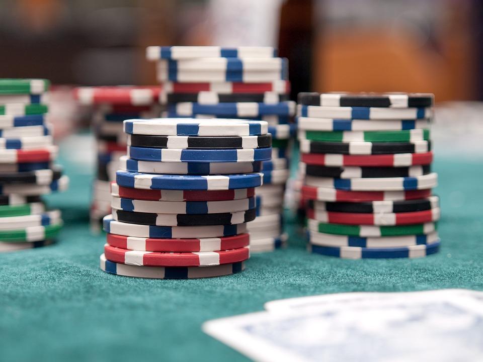 Addiction Jeux de hasard et d'argent - Le jeu pathologique,une addiction qui se soigne (Le Figaro Santé)