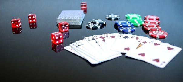 Description et évaluation de la fiabilité des motifs d'auto-exclusion rapportés par les joueurs de poker en ligne