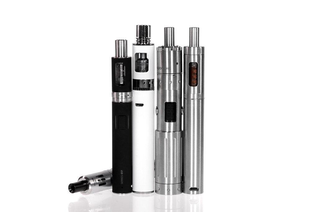 Addiction Tabac - Impact du vapotage sur la dépendance à la nicotine