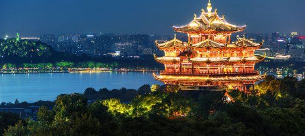 Le plan quinquennal Chinois de recherche en matière d'addictions : un éditorial paru dans la revue Addiction.