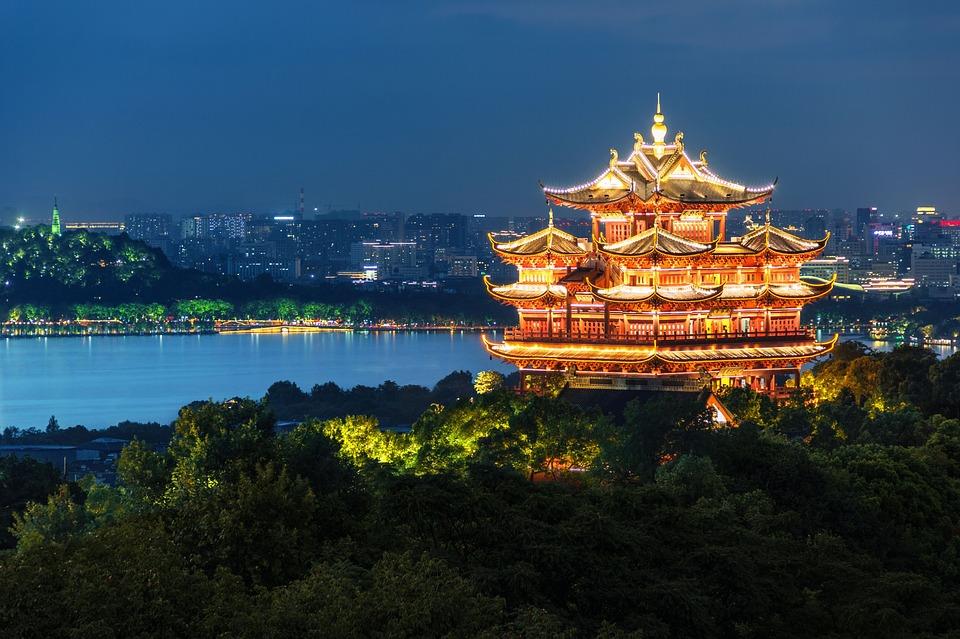 Addiction Toutes les addictions - Le plan quinquennal Chinois de recherche en matière d'addictions : un éditorial paru dans la revue Addiction.