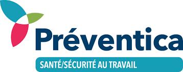 Addiction Toutes les addictions - LE CONGRÈS SANTÉ / SÉCURITÉ AU TRAVAIL - PARIS 2019