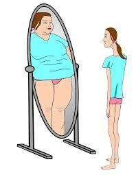 L'anorexie mentale comme production aliénée de soi-même