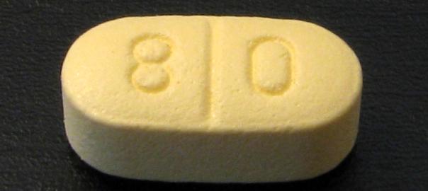La mirtazapine, une nouvelle piste thérapeutique dans le sevrage cocaïne ? Une étude chez le rat dans Journal of Psychopharmacology