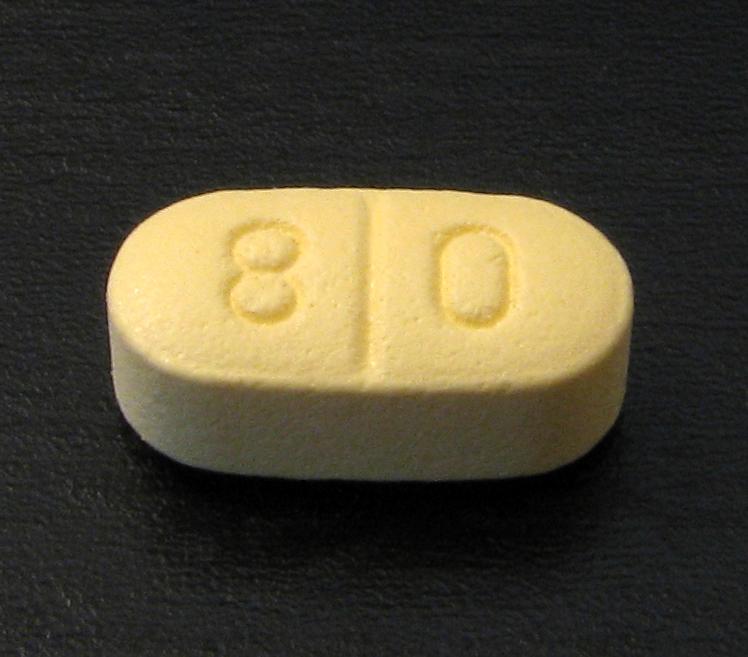 Addiction Autres drogues - La mirtazapine, une nouvelle piste thérapeutique dans le sevrage cocaïne ? Une étude chez le rat dans Journal of Psychopharmacology
