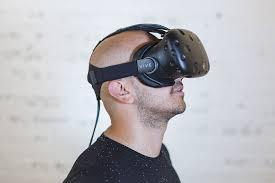 La réalité virtuelle pourrait-elle combattre la dépendance aux jeux de hasard et d'argent ?