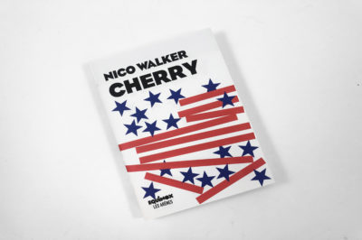 "Addiction Autres drogues - ""Cherry"", un roman de Nico Walker"