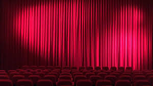 Samedi 8 JUIN / Le Cinéma Voyageur à Croix de Chavaux
