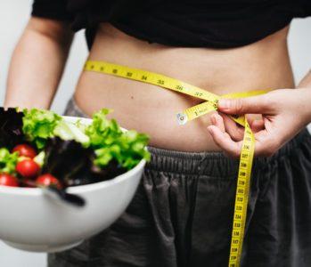 L'anorexie, une maladie qui n'est pas que dans la tête