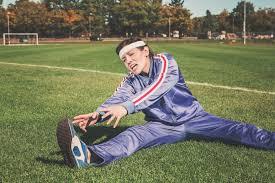 Addiction Addiction au sport - Quels sont les sports les plus à risque d'addiction à l'exercice physique ? Réponses dans une revue de littérature parue dans Addictive Behaviors