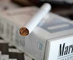 Addiction Tabac - Le recours à des cigarettes faiblement dosées en nicotine permet-il de mieux soutenir la politique de réduction des risques liés au tabac aux USA ? Une étude publiée dans Tobacco Control.