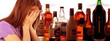 Addiction Alcool - Trop peu de femmes savent que l'alcool augmente les risques de cancer du sein (Le figaro)