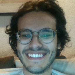 Addiction  - Equipe de recherche Addict'Aide : Mikaïl Nourredine