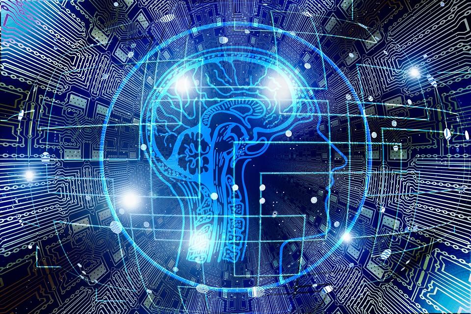 Addiction Toutes les addictions - Intérêts et limites de l'intelligence artificielle en addictologie