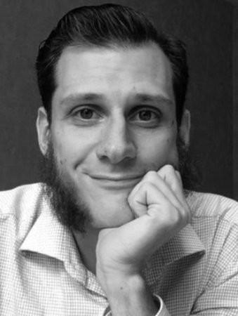 Addiction  - Equipe de recherche Addict'Aide : Michael Bisch