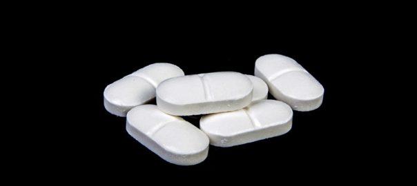 Toxicité du paracétamol sur le foie : message d'alerte obligatoire sur les boîtes (The Conversation)