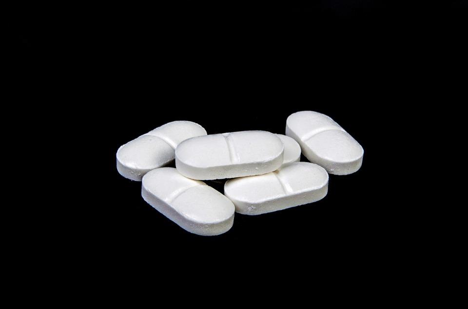 Addiction Médicaments - Toxicité du paracétamol sur le foie : message d'alerte obligatoire sur les boîtes (The Conversation)