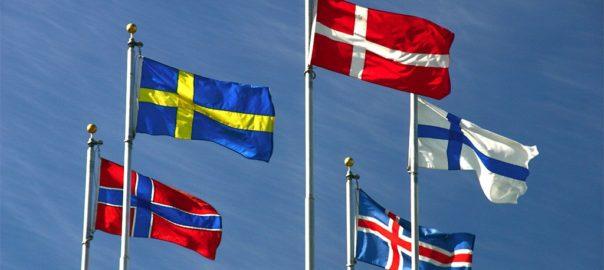 Influence de la politique en matière de drogues dans les pays nordiques : quel impact sur les usages? Un article publié dans The International Journal of Drug Policy.