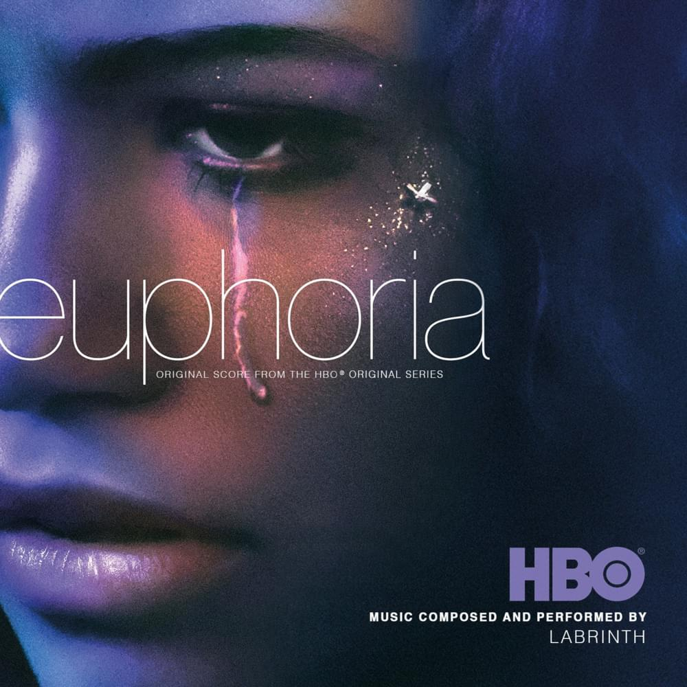 """Addiction Autres drogues - """"Euphoria"""" Une série télévisée de Sam Levinson"""