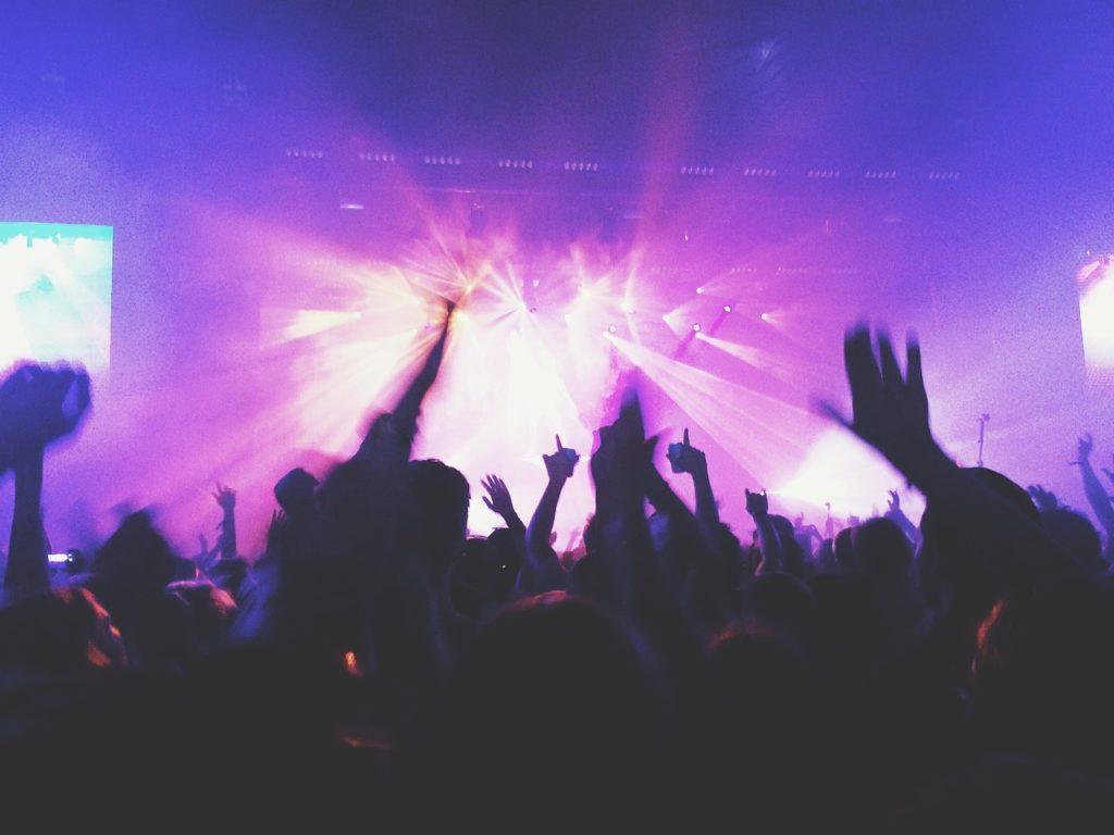 """Addiction Autres drogues - Que faire pour arrêter la """"montée"""" de l'ecstasy chez les jeunes ?"""