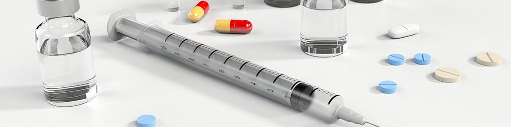 Addiction Toutes les addictions - L'addiction pourrait-elle être liée à une erreur de prédiction ?