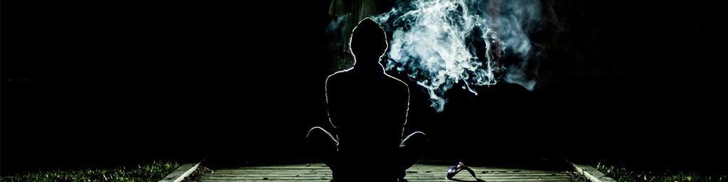 Addiction Cannabis - La consommation régulière et prolongée de cannabis depuis l'adolescence est associée à de nombreux problèmes psychosociaux à l'âge adulte