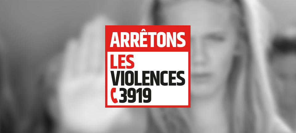 Addiction Alcool - Alcool : le grand absent du grenelle contre les violences faites aux femmes , la lettre des associations de patients