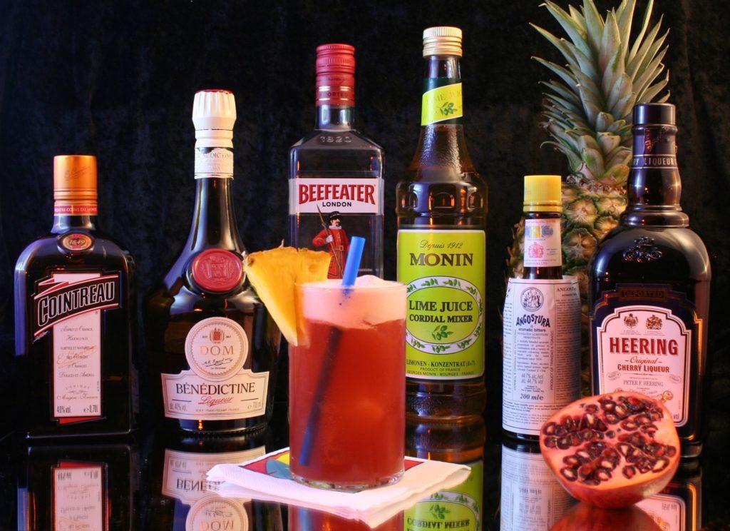 Addiction Alcool - Des députés LREM veulent une taxe sur les bières fortes et les premix