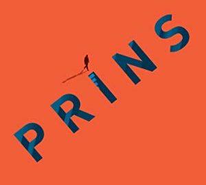 """""""Prins"""", Un roman de César Aira"""