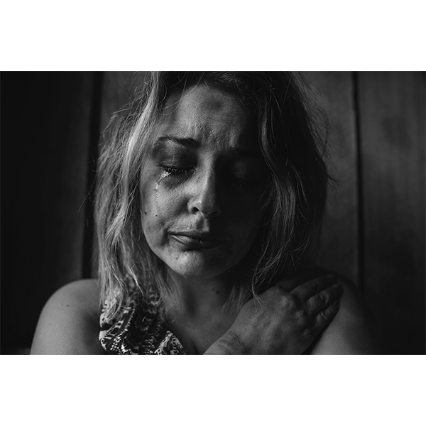 Addiction Alcool - Violences faites aux femmes : «Alcool et psychotropes, deux fléaux occultés»