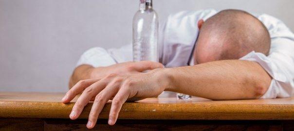 Lettre ouverte au Président de la République pour permettre la liberté des français à un Janvier sans alcool