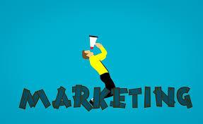Addiction Toutes les addictions - Marketing social. De la compréhension des publics au changement de comportement