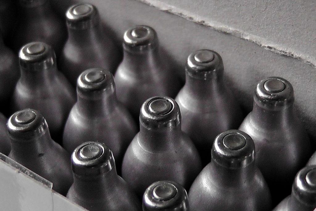 Addiction Autres drogues - Augmentation des cas graves en lien avec l'usage détourné de protoxyde d'azote (« gaz hilarant ») : les autorités sanitaires alertent sur les dangers de cette pratique