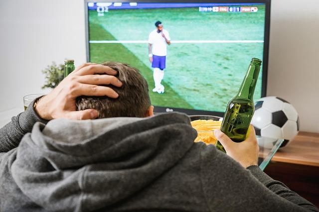 Addiction Alcool - Les patients souffrant de trouble de l'usage d'alcool sont-ils en condition pour faire de l'activité physique ?