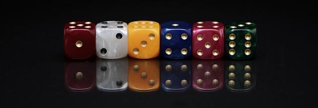 Addiction Jeux de hasard et d'argent - Addiction aux jeux (d'argent et vidéo) et état de santé des joueurs : une revue critique de la littérature