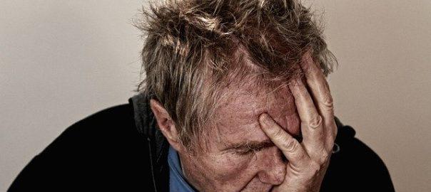 Dépression et addictions : No stress !