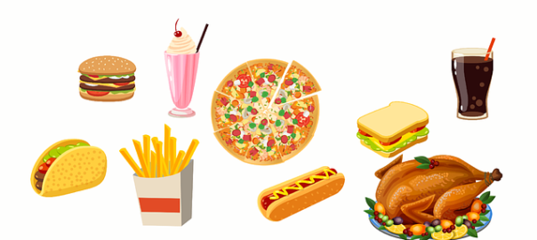 Troubles du comportement alimentaire : la piste addictive