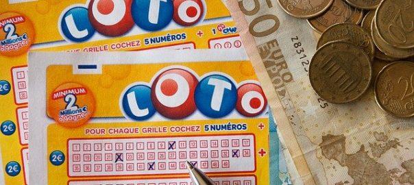 Aux États-Unis, les baby-boomers sont accros au loto